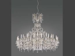 swarovski crystal chandelier costco all about home design within costco chandelier view 24