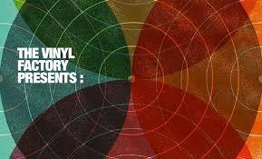 The Top 100 Vinyl Releases Of 2013 20 1 The Vinyl Factory