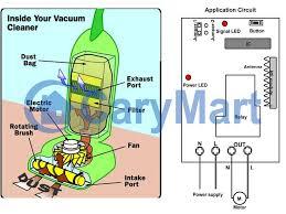 oreck wiring diagram wiring library oreck vacuum cleaner motor wiring diagram product wiring diagrams u2022 3 phase motor wiring diagrams