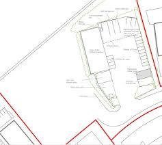 office space planner. Industrial \u0026 Warehouse Space Planning Office Planner Y
