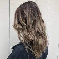 Imagine Hair Design Imagine Gallery Imagine Hair Design
