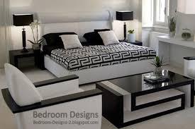 bedroom furniture designer. Unique Furniture Black Designer Bedroom Furniture Photo  8 In Bedroom Furniture Designer T