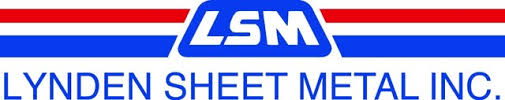lynden sheet metal heating services bellingham ferndale wa plumbing lynden sheet metal
