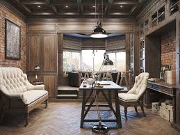 home office lighting ideas. Home Office Lighting Fixtures Ceiling Ideas P