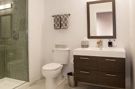 Bathroom Remodeling Chicago Remodeling Company Cool Bathroom Remodeling Chicago Il