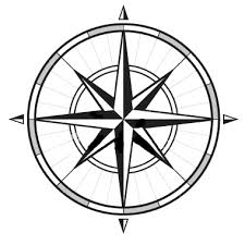 compass design simple compass design google search compass ideas compass