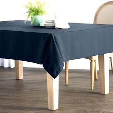 decorator tablecloths round 70 tablecloth how to make a inch table decorating drop dead gorgeous decorato