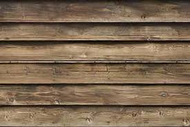 wood plank texture seamless. Overlapping Wood Plank Texture Seamless