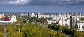 Купить диплом в Тольятти недорого Где купить диплом в Тольятти у нас