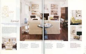 Small Picture Home Design Inspiring Interior Design Magazine For Your Interior