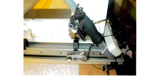 Bailey Home Quilter For Sale - For Sale - Used Quilting Machines ... & APQS Clive_20170927_151736_0002.jpg Adamdwight.com