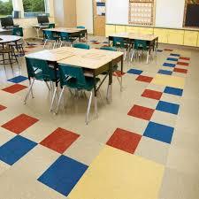 commercial linoleum flooring armstrong flooring commercial armstrong linoleum floors