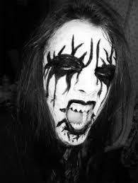 corpsepaint by pejester deviantart on deviantart metal band memes