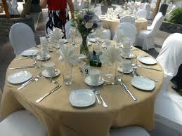 tablecloths for 60 round table tablecloths round tablecloths oblong tablecloth in ivory with wedding table runners