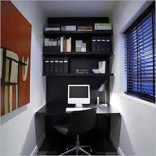 small office room. Decorate Small Office Interior Idea Room