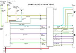2011 ford f150 radio wiring diagram knz me 2011 ford f150 stereo wiring diagram 2011 ford f150 radio wiring diagram