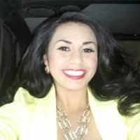 "5 ""Brandy Carrasco"" profiles | LinkedIn"