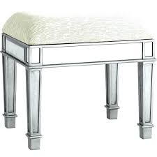 vanity stools and chairs. Vanity Bench Ikea Medium Size Of With Storage Metal Stool Gold Table . Stools And Chairs I