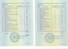 Диплом охранника разряда купить  Необходимые документы а визополучателю диплом охранника 4 разряда купить необходимо подать следующие документы заполненная анкета для визы Паспорт