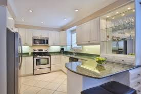 11 ways on how to prepare for kitchen cabinet painting professional spray painting kitchen cabinets