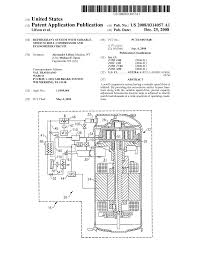 wiring diagram for typical economizer wiring diagram and schematic how to construct wiring diagrams controls