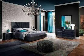 Atlantis Bedroom Furniture  Dactus - Atlantis bedroom furniture