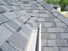 architectural shingles installation. Simple Shingles Shingle Installation Question Internachi Inspection Forum Intended Architectural Shingles I