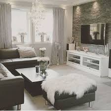 home modern home decor inspiration inspirations home decor and