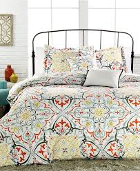 190 best bedding ideas images on comforters 3 piece and bed sets