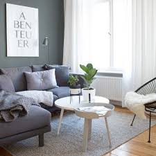 ideas for ikea furniture. Handsome Ikea Living Room Furniture Ideas 97 Awesome To Home Remodeling With For Y