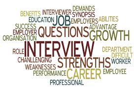 Career Interview Tips Interview Tips Workinracing Ie Horse Racing Ireland
