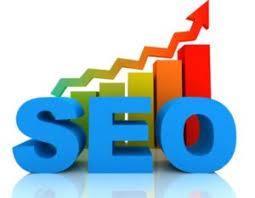 Seo продвижение сайта в ТОП Яндекс и Google – Продвижение сайтов