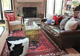 Area Rugs Marvelous Joss And Main Furniture Outlet Store Spring