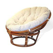 papasan furniture. handmade rattan wicker round papasan chair cushion papasan furniture