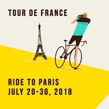 「tour de france 2018」の画像検索結果
