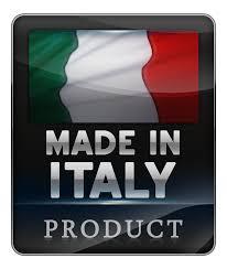Výsledek obrázku pro made in italy