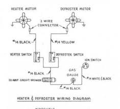 wiring diagram for schult mobile home wiring diagram schematics redman mobile home wiring diagram nilza net