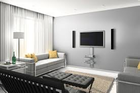 Home Theater Installation in Atlanta. Flat Screen TV, LCD or Plasma.  Professional, Licensed & Insured TV Wall Mount Installers ... Call Today!