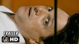 COBRA KAI Season 3 Official Teaser Trailer (HD) Ralph Macchio - YouTube