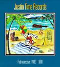 Justin Time Records Retrospective (1983-1998)