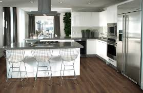 lvt and lvp the trendy flooring you may have never heard of dillabaugh s flooring america