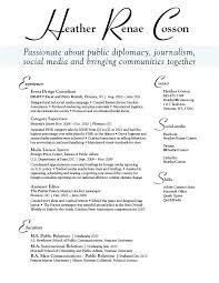 graduate school application resume sample sample resume grad school  graduate school application resume grad school admission