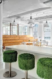 law office interior design. Law Office Interior Design