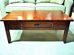 shaker style sofa table coffee me pertaining to prepare dining room shaker style oak rectangular dining table