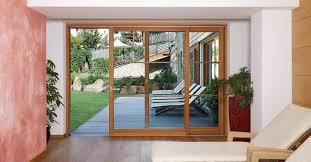 Roto Patio Life Roto Fenster Und Trtechnologie Patio Door With Dog Door