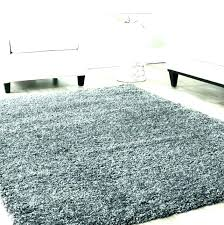 gray area rug 8x10 grey and white target rugs light olga