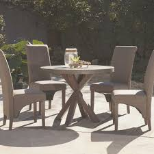 how to refinish kitchen chairs beautiful outdoor table and chairs best wicker outdoor sofa 0d patio