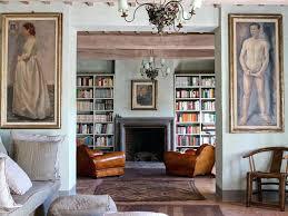 top italian interior designers you need