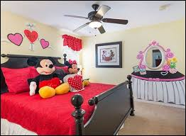 minnie mouse bedroom also mickey and minnie mouse home decor also