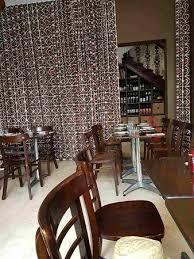 bocados spanish kitchen newcastle restaurant reviews phone